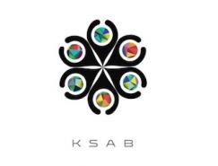 創意多邊形風格logo設計欣賞