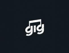 优秀logo快3彩票官网集锦(53)