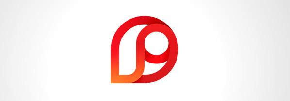 32款国外logo设计作品