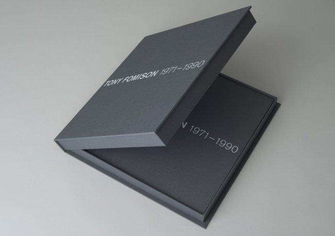 新西兰最佳<strong>皇冠新2网址开户</strong>之书籍皇冠新2网类入选作品欣赏(二)
