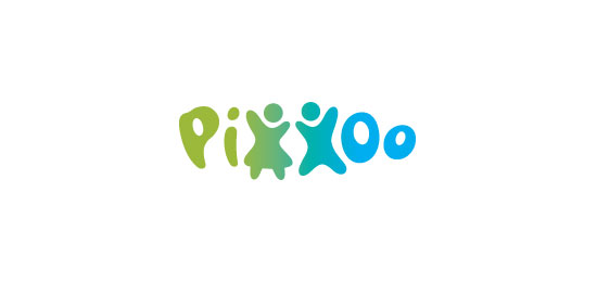 logo logo 标志 设计 矢量 矢量图 素材 图标 550_260
