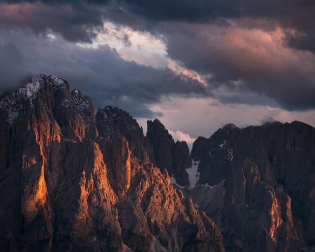 Jerome Berbigier漂亮的风光摄影作品