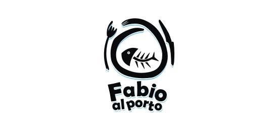 55个国外餐厅logo设计欣赏(3)