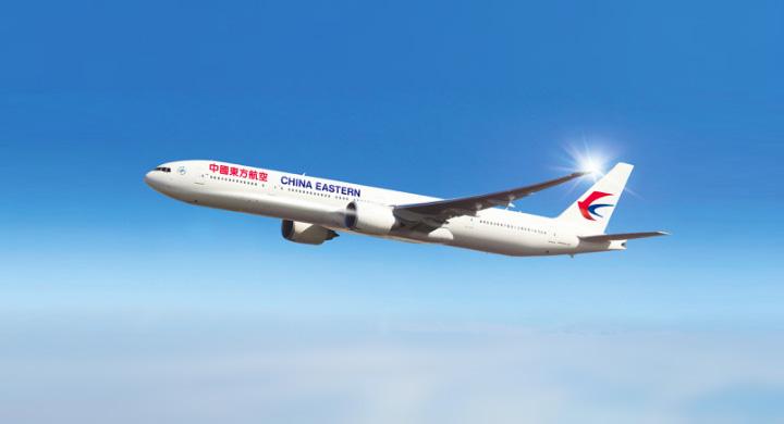 logo的设计方案和飞机涂装方案
