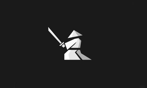 优秀logo设计集锦(55)(2)