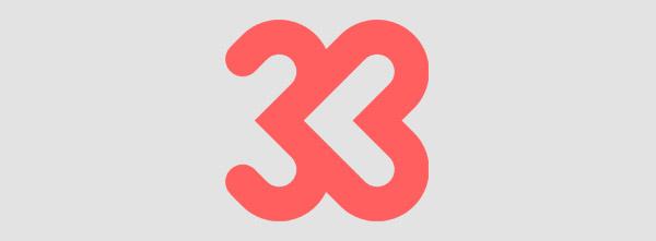 50款国外优秀logo设计欣赏