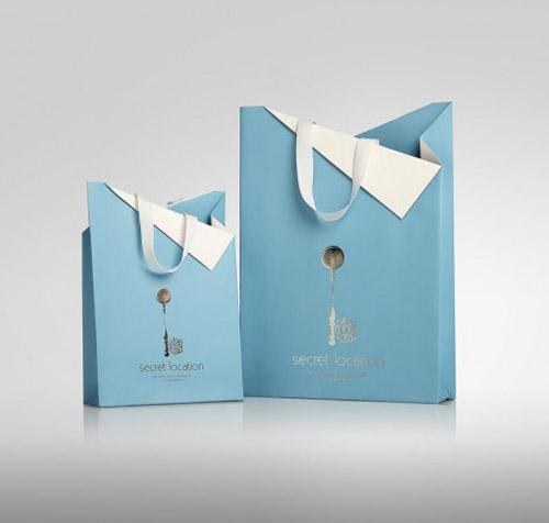 32款国外优秀包装设计欣赏
