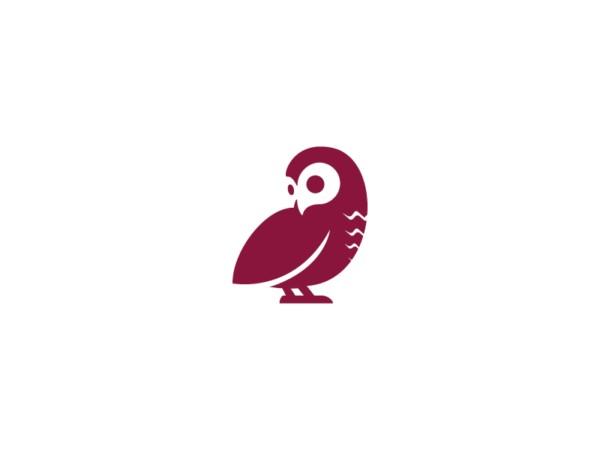 25款国外创意logo欣赏