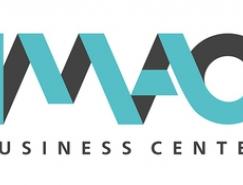 34款國外創意logo設計