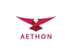 25款漂亮的logo設計(2014.10月號)
