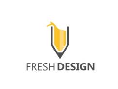 30款国外设计公司logo欣赏