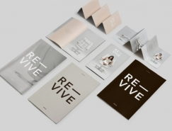 新西兰最佳平面设计之企业通讯类入选作品欣赏