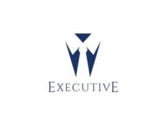 25款金融財務公司logo設計