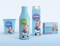 俄罗斯乳品包装亚洲城最新网址