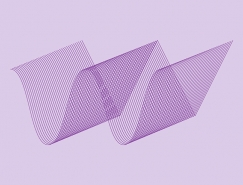 Rítmia音乐治疗机构品牌形象皇冠新2网