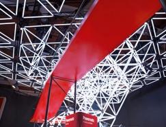 2014红点视觉传达奖之空间传达类入选作品(上)