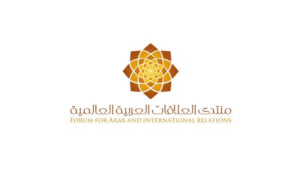Mohammad Mansy标志设计