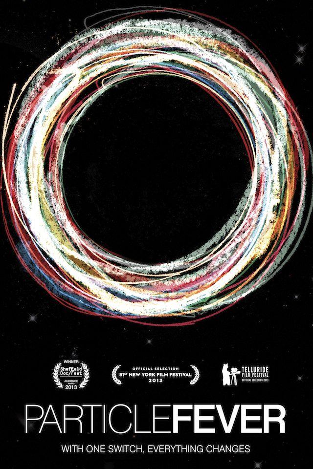 50张2014最佳电影海报设计欣赏