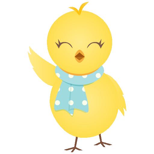 png格式,卡通,可爱,小鸡,蛋壳,图标,png
