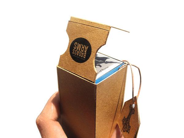 优秀包装设计精选集(65)