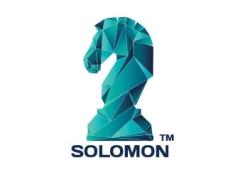25款创意logo设计欣赏