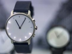 Nevo极简风格智能手表快3彩票官网