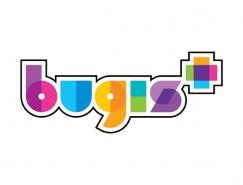 BUGIS+时尚购物中心视觉形象和导视设计