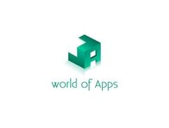 26款国外创意logo设计