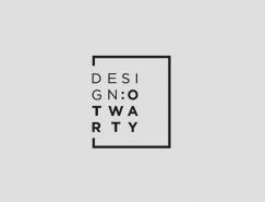 2014波兰Wroclove设计节视觉形象设计