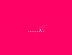 創意進度條:25個漂亮的網頁設計欣賞