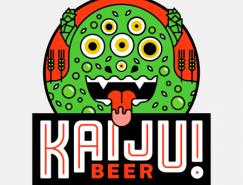 Kaiju!啤酒兴旺国际娱乐