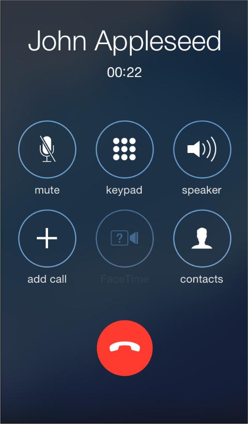 iOS8人机界面专业(一):UI设计指南-设计之春考有平面设计基础吗图片