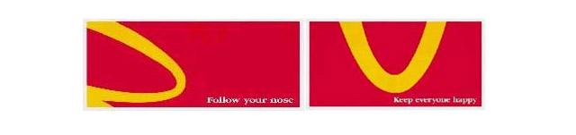 让LOGO成为品牌传播的视觉核心