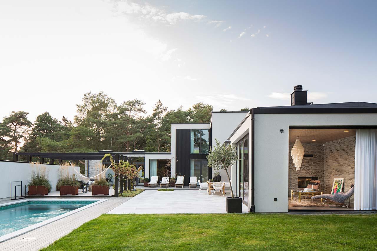 j别墅设计(2)