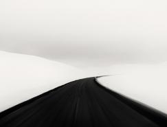 在路上:Andy Lee摄影作品欣赏