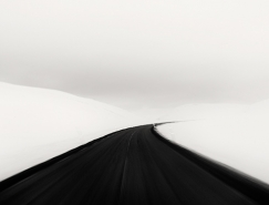 在路上:Andy Lee摄影作品欣