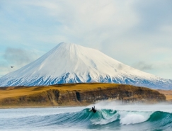 Central Coast极限运动摄影欣赏
