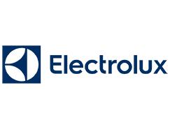电器品牌伊莱克斯(Electrolux)启用新Logo