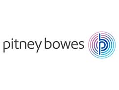 著名邮政设备公司必能宝(Pitney Bowes)启用新L