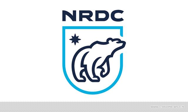 自然资源保护协会(nrdc)启用新标志
