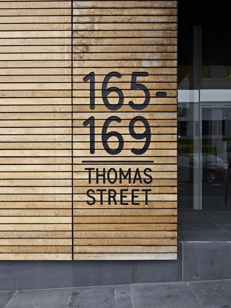 3 for Architecte nom