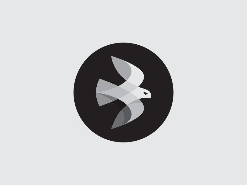 优秀logo设计集锦(67)