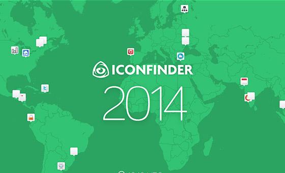 47个国外单页面网页设计欣赏
