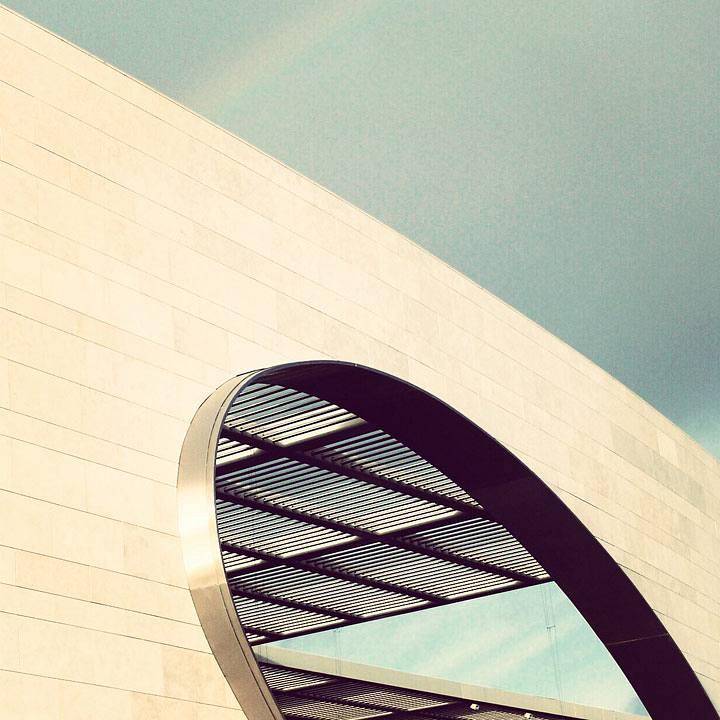 摄影 建筑/上一篇Gilles Alonso建筑摄影:剧院的对称美学下一篇建筑的色彩:...