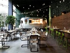 雅典城市花园艺术餐厅皇冠新2网