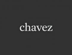 Chavez墨西哥餐厅品牌设计欣赏