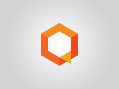 50款国外精美logo设计欣赏