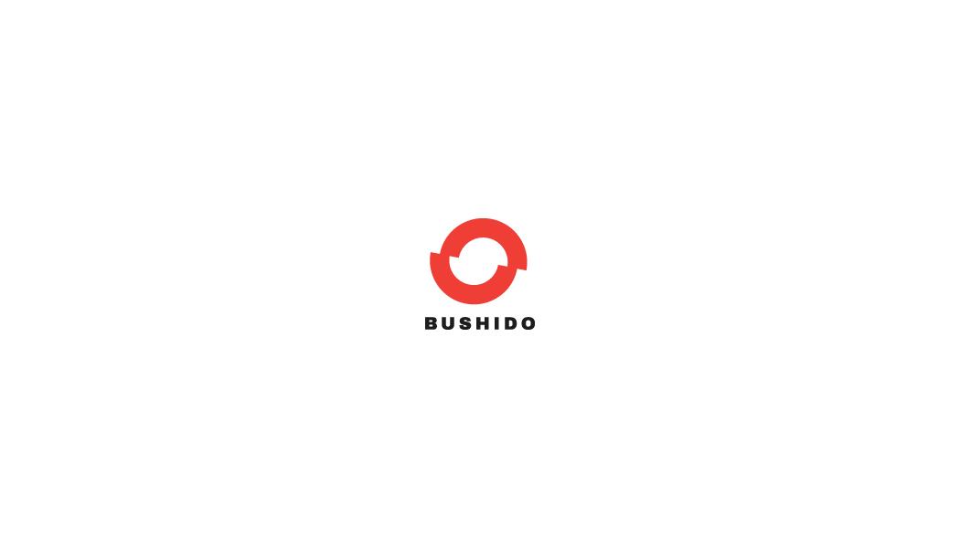 优秀logo澳门金沙真人集锦(69)