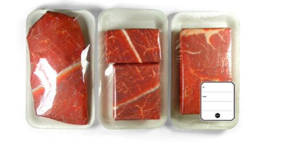 20款独特的创意食品包装
