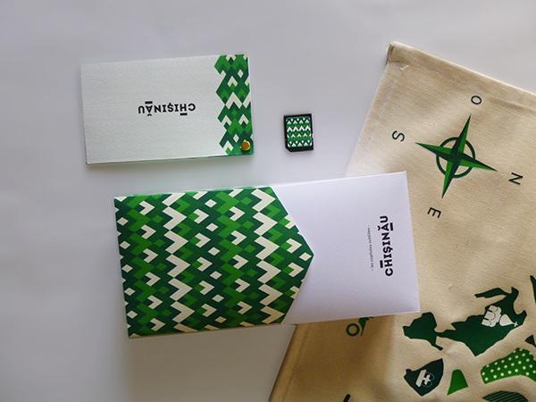优秀包装设计精选集(86)